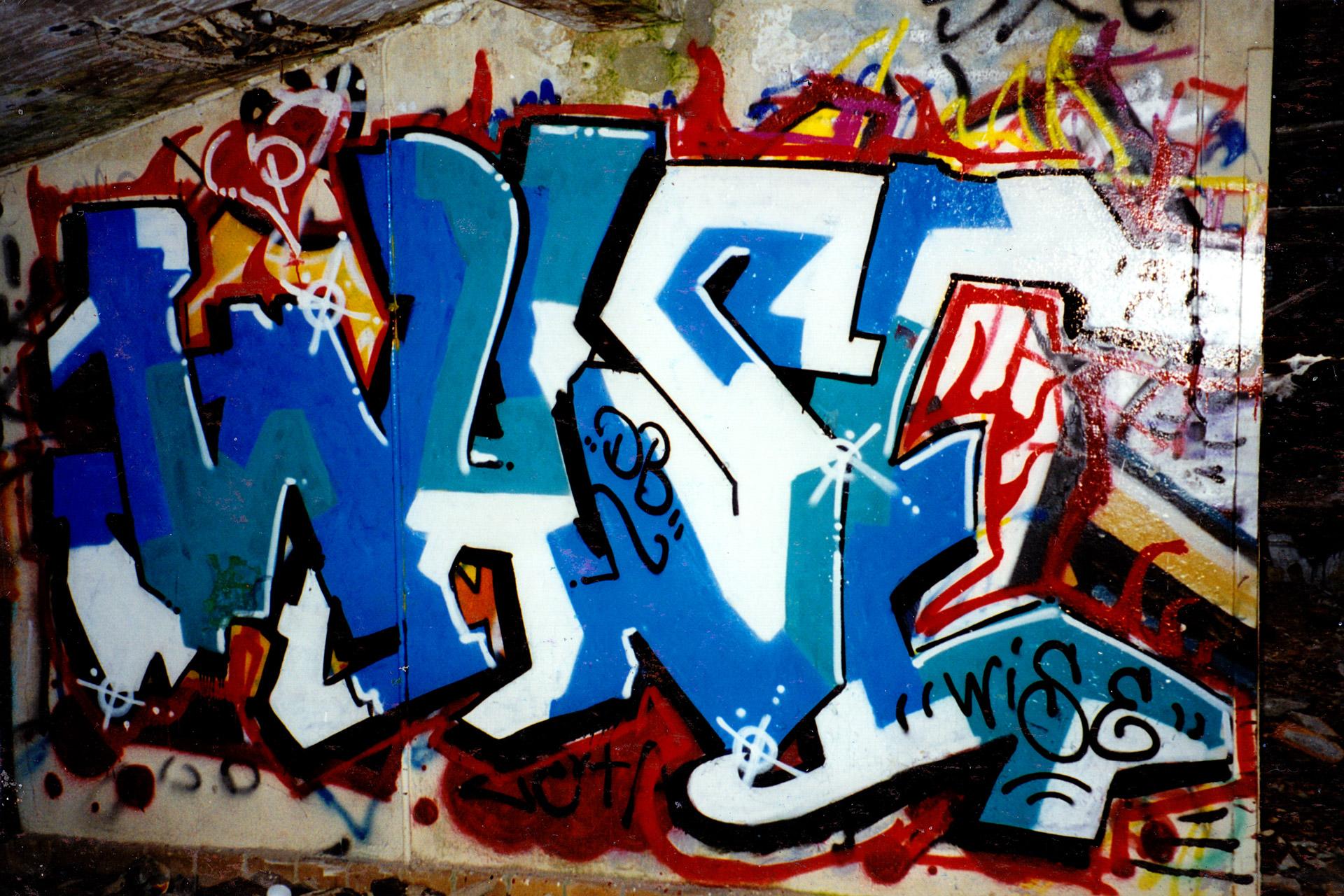 wise-syrefabrikken-1998-02