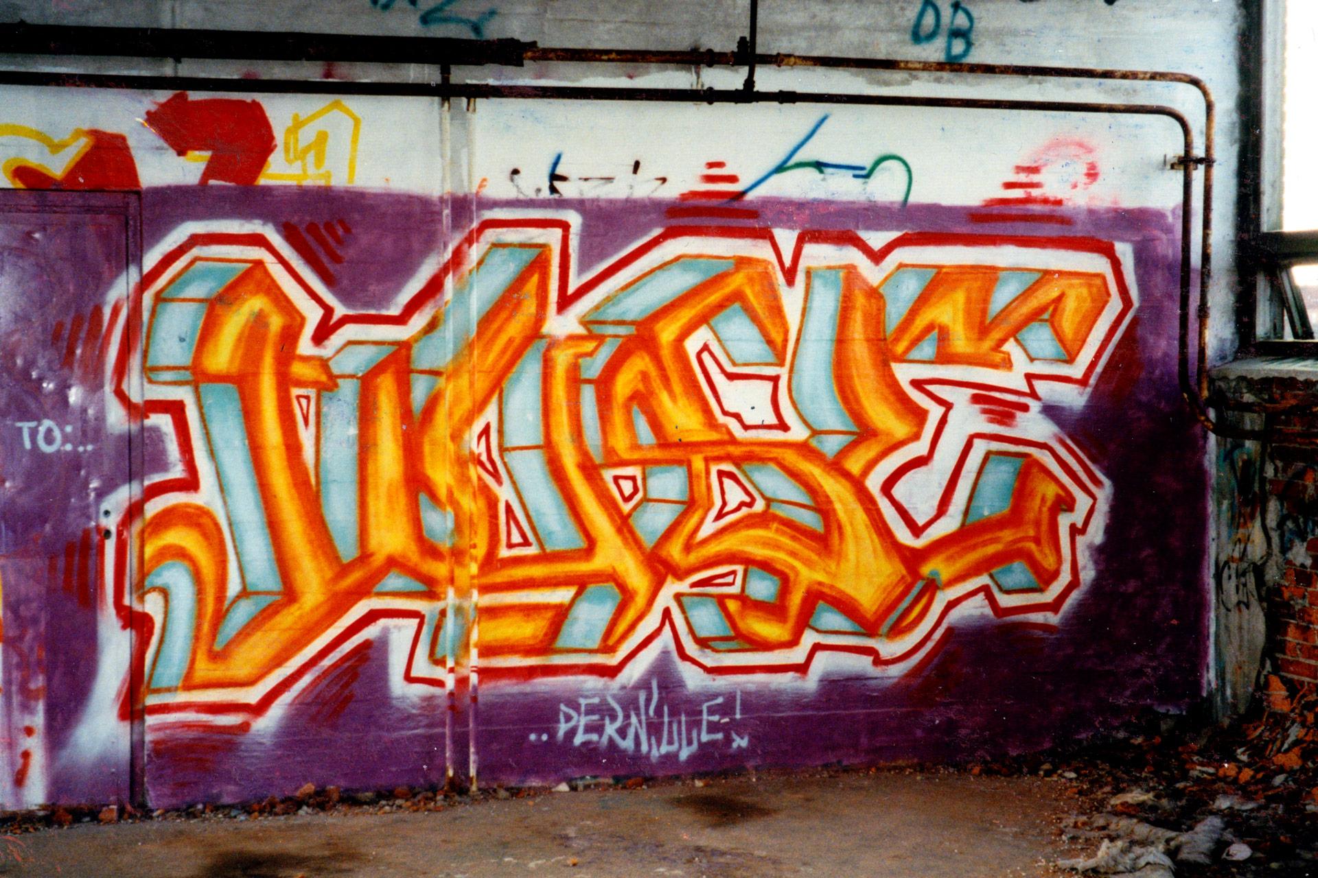 wise-syrefabrikken-1998-03