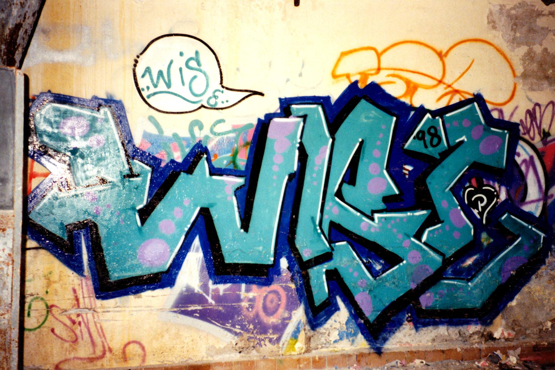 wise-syrefabrikken-1998-04
