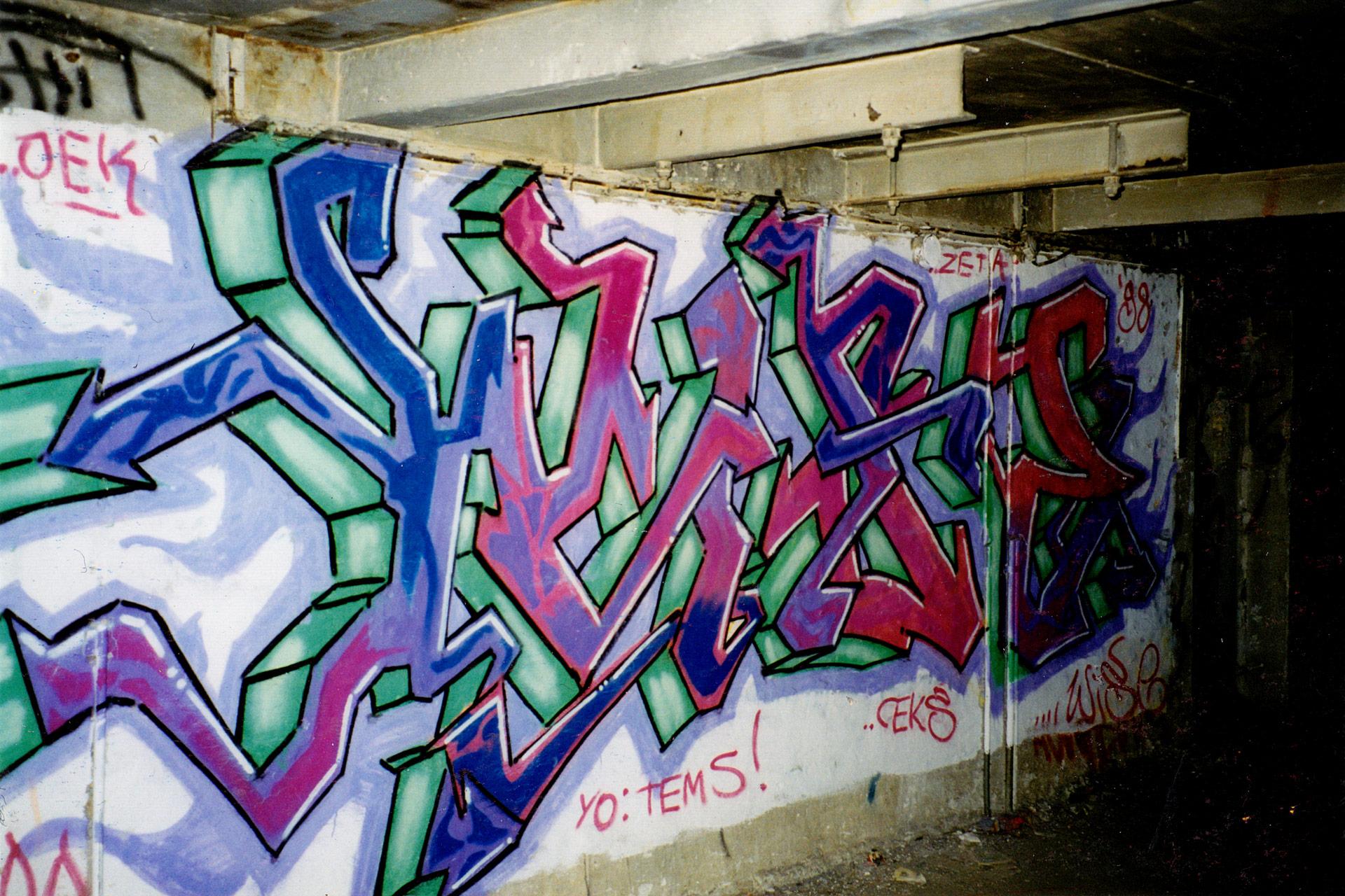 wise-syrefabrikken-1998-06