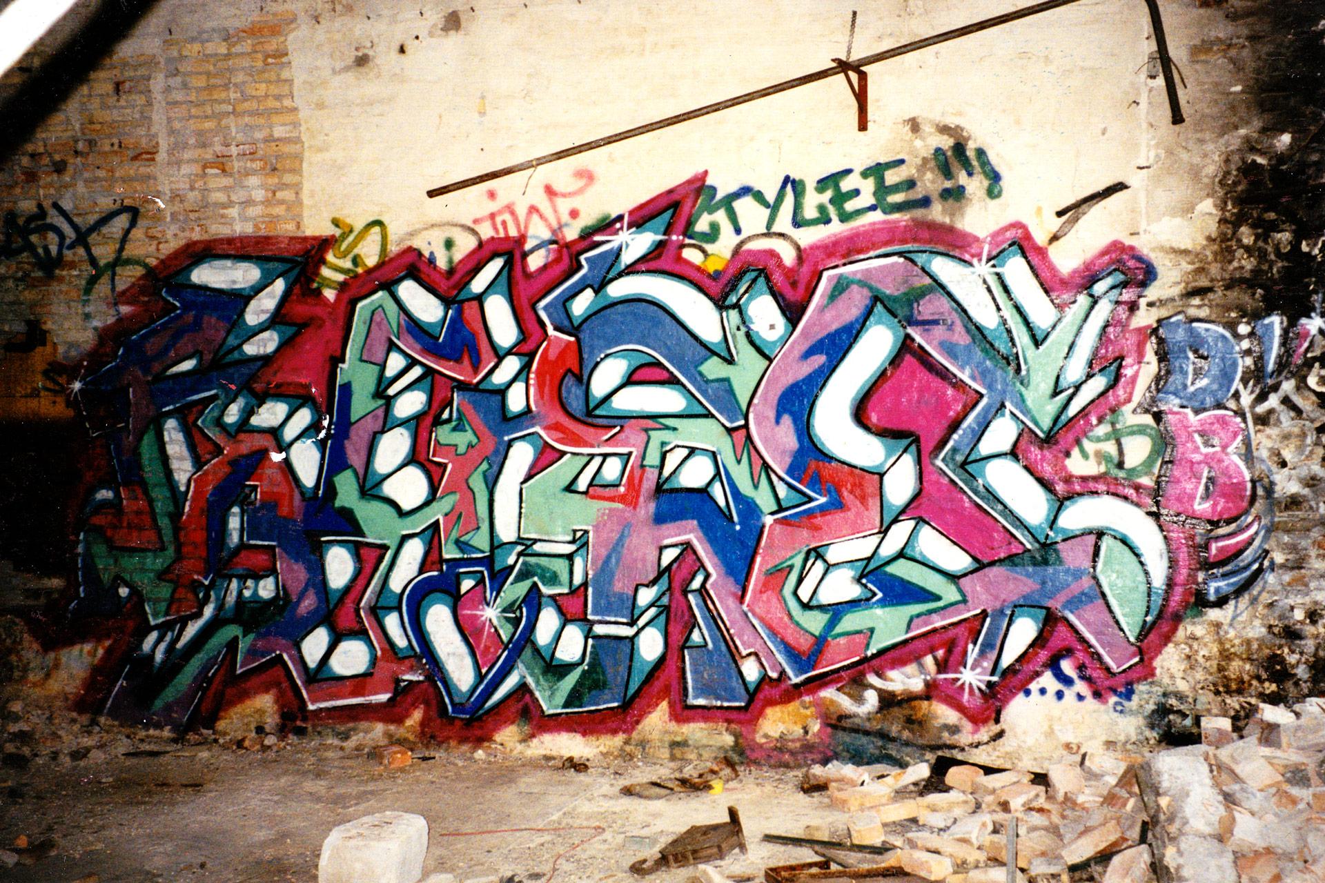 wise-syrefabrikken-1998-07