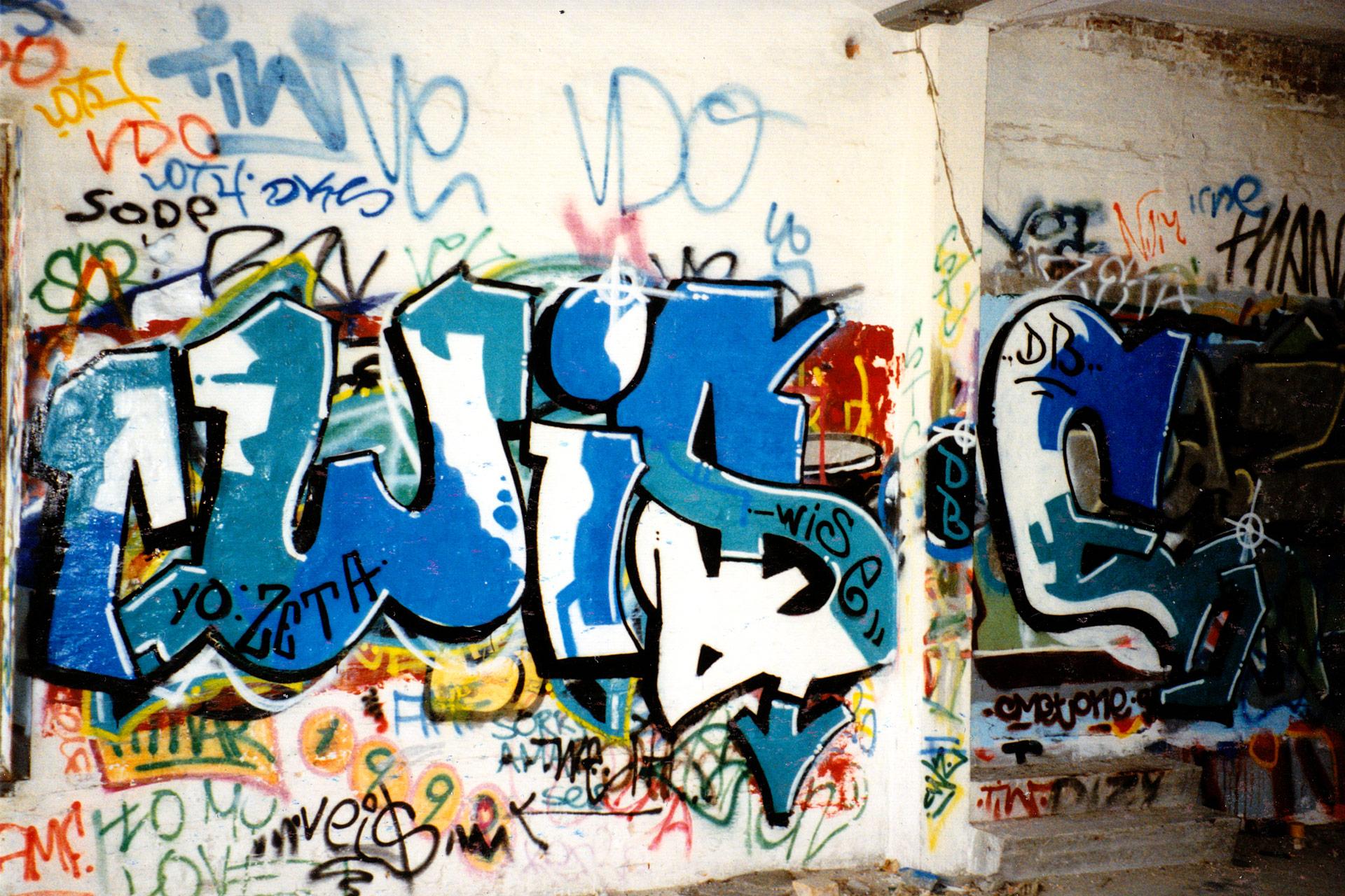 wise-syrefabrikken-1998-05